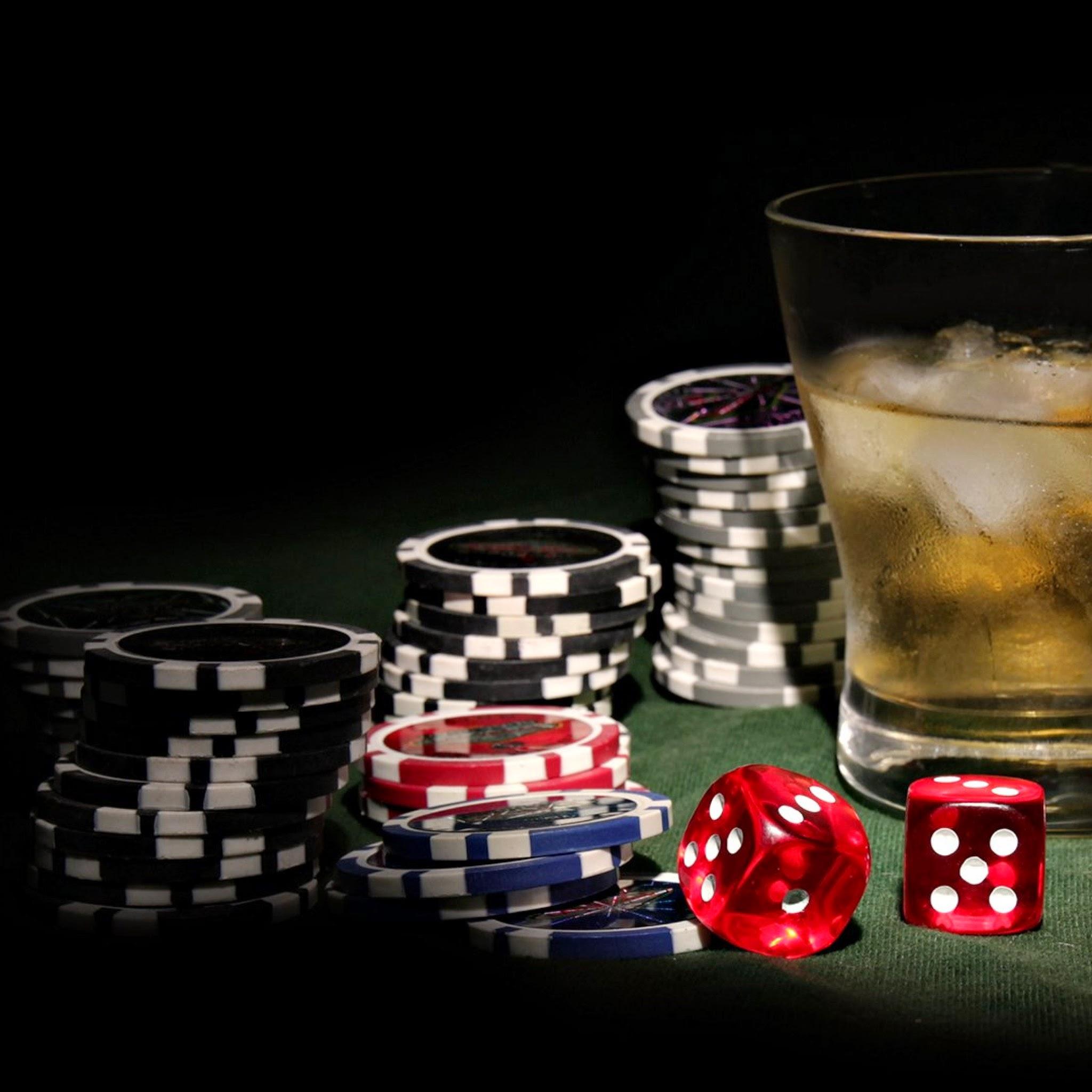 online casino news amerikan poker
