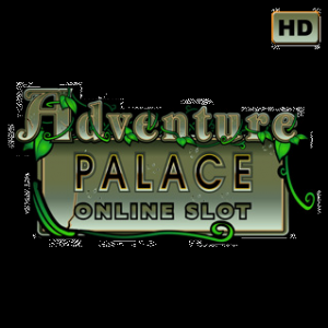 adventure-palace-slot-5